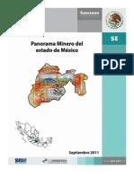 Mineria Mexico