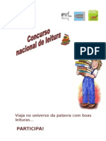 Regulamento do CNL Prado