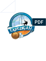 Patagonia Roteiro Final Rascunho