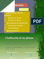 lasplantast3-091029163942-phpapp02 (1)