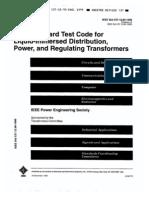 IEEE_C57.12.90-1999