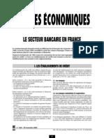 1234-Sec Bancaire en France 28
