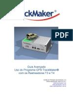 Gps Track Maker Guia_avancado