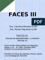 16.- FACES III