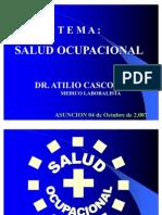 04102007 Salud Ocu Pac i on Al