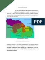geologiav de venezuela1