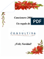 CANCIONERO_2006!