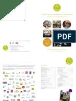 HCF Annual Report 2010