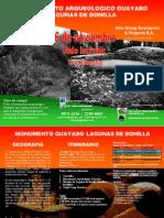 26 Monumento Nacional Guayabo