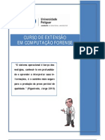 Apostila_Curso_Engª_Comp