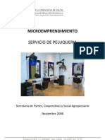 servicio_de_peluqueria