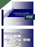 2_Introduccion a SIG