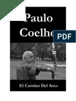 El_camino_del_Arco_ESP