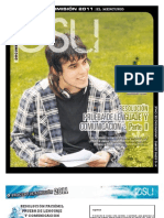 publicacion13(12082010)