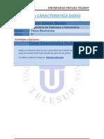 U2 A2 Curva Caracteristica Diodo VGomezSPDF