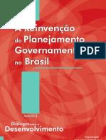 livro_dialogosdesenvol04-1