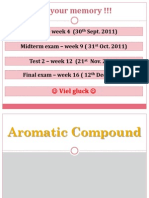 Aromatic Compound1