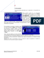 Manual Farmapos Mantenimiento II