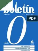 Boletin_UPV_0_