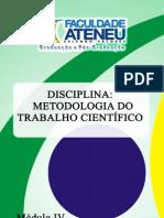 MODULO_4_-_METODOLOGIA_DO_TRABALHO_CIENTIFICO