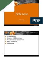GSM_basic