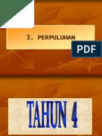 PERPULUHAN