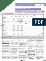 Excel de La a a La Z