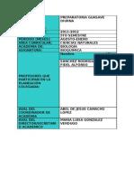 planeacion 2011-2012 bioquimica