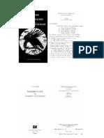 Dodd- Interpretación del cuarto Evangelio