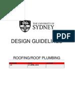 Dg Roofing