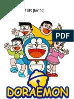 Doraemon Ending [Bahasa Indonesia]