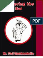 Mastering the Sai