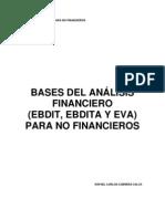 ANÁLISIS FINANCIERO-EBIT-EBITDA-EVA-para-no-financiaroes