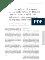 Articulo Revista CONTEXTO - Universidad Externado de Colombia