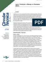 Ct18leucena Cnpc