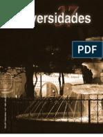 De la Torre Gamboa_Educación superior del siglo XX_Revista 37