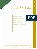 Caderno Preco Do Sistema JUL08