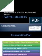 Capital Markets Ppt 250408 Final
