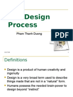 Unit 1 the Design Process 2[1]