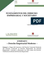 Origen_y_Evolucion_del_Derecho_Empresarial