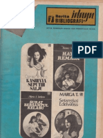 1979 03 01_Buku_Majalah Idayu (Maret 1979) Web