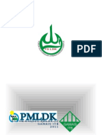 Proposal BP-Nas Penawaran Kegiatan TFT PMLDK