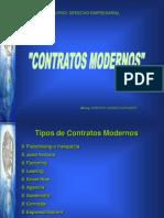 contratos modernos-1