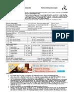 1110118 ASN KYN 12321 26-11-2011 FARIDUDDIN P7