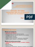 Estudios de Casos_HBS