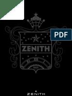 zenith_EN0723_HD_100723_2
