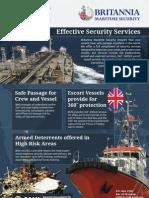 BMS 4pp PDF Draft Low