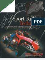 Sport.riding