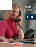 1590_1122_01_VoIP_Booklet
