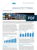 ADL Transformation in Europe TV Markets 01